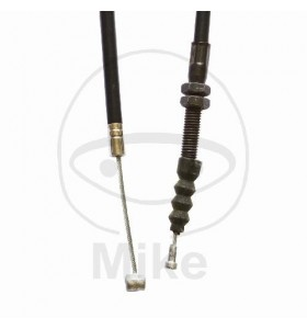 CABLE D'EMBRAYAGE ,GPX 600 R