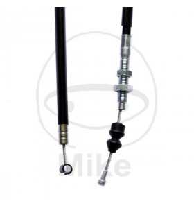 CABLE  EMBRAYAGE  VN 900