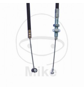 CABLE EMBRAYAGE ZX-6RR 600 - ZX6R 636 NINJA