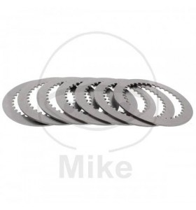 DRIVES SMOOTH CLUTCH  STEEL MES303-7