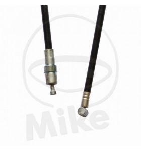 CABLE D' EMBRAYAGE