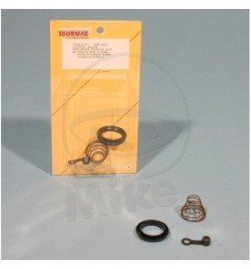 CYLINDRE EMBRAYAGE kit Reparation
